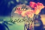 Helloseptember