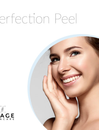 Perfection Peel Facial Pack