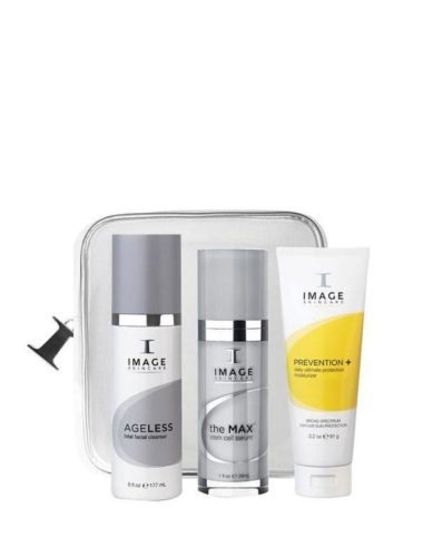 Image Skincare Packs